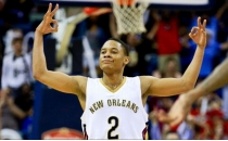 Tim Frazier, Washington Wizards'a takaslandı
